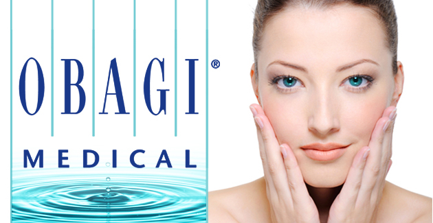 Obagi Chemical Peel