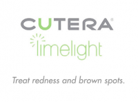 Limelight by Cutera